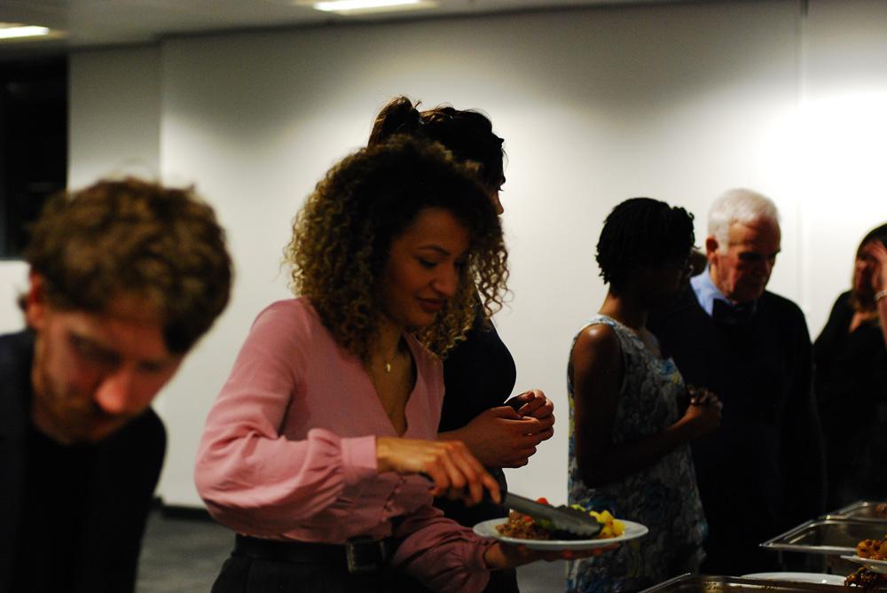 Gratitude Dinner 2018 - 36
