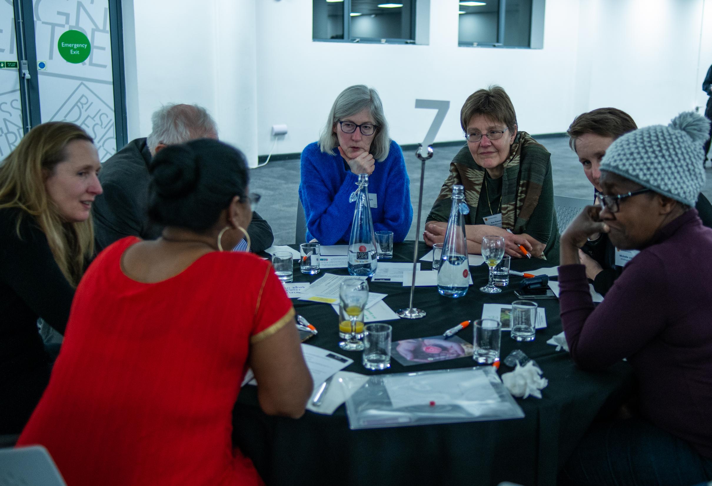 Gratitude Islington Dinner Feb 2020-56